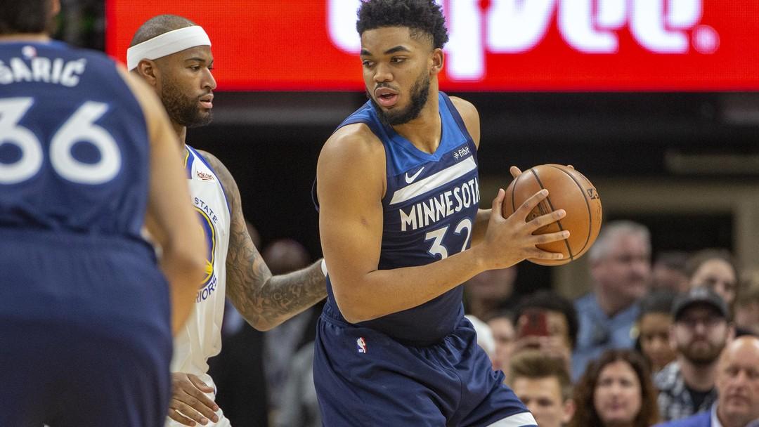 Coronavírus: Como o vírus afetou a temporada de 2020 da NBA