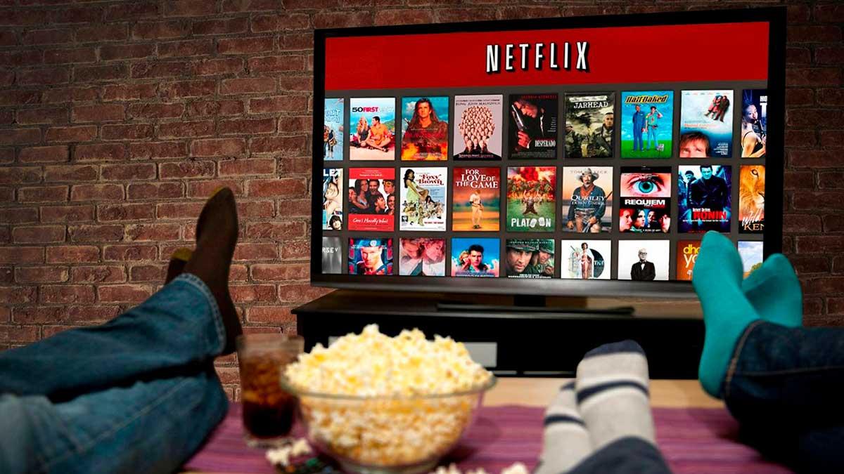Séries para maratonar na primeira semana da quarentena na Netflix