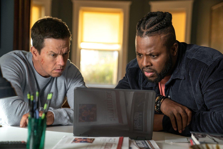 Troco em Dobro 2: Filme mais assistido da Netflix terá sequência?