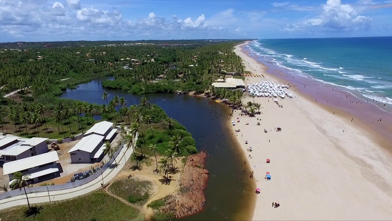 Bahia atrai novos investimentos de mais de R$ 800 milhões