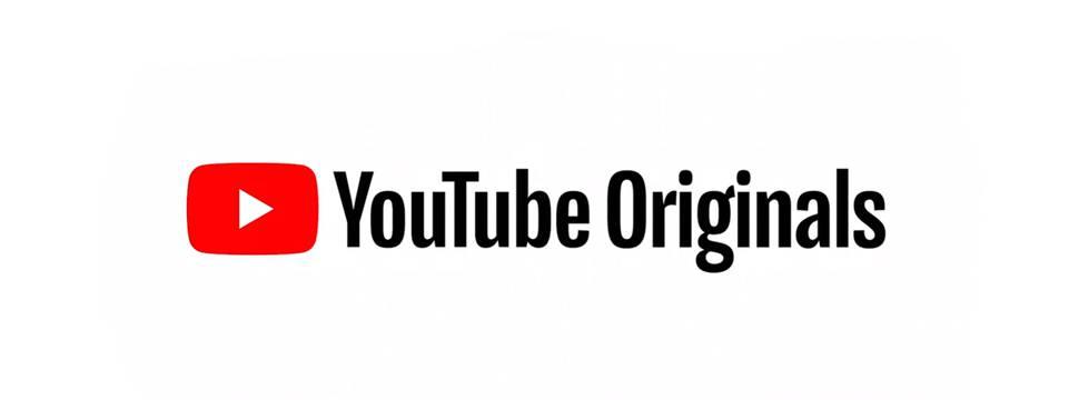 conteúdos gratuitos do YouTube Originals