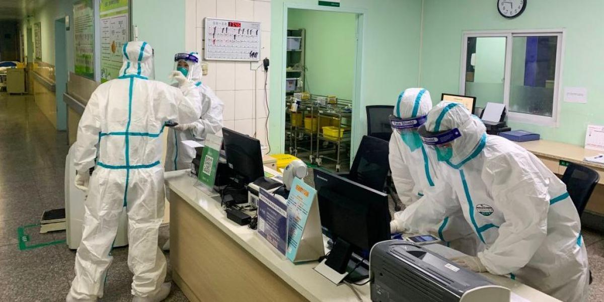 Coronavírus: Remédio contra malária pode ser aliado no combate
