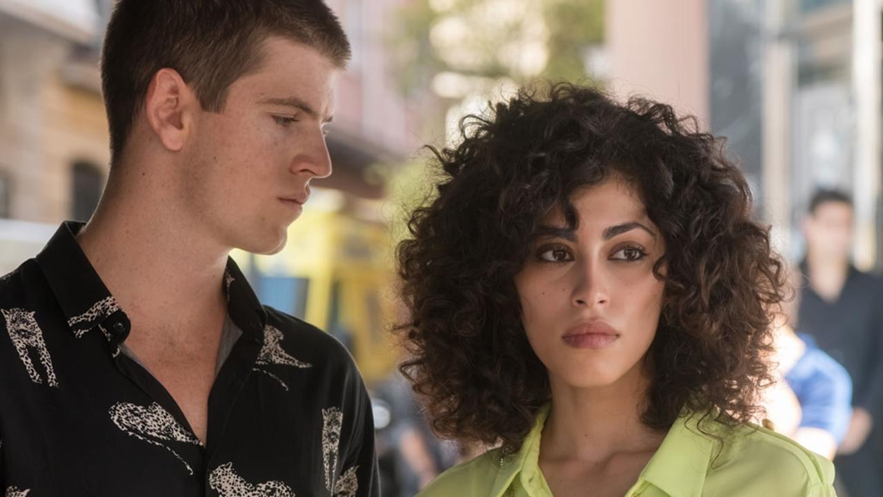 Elite: Nadia não deve ficar com Guzmán, veja 5 motivos