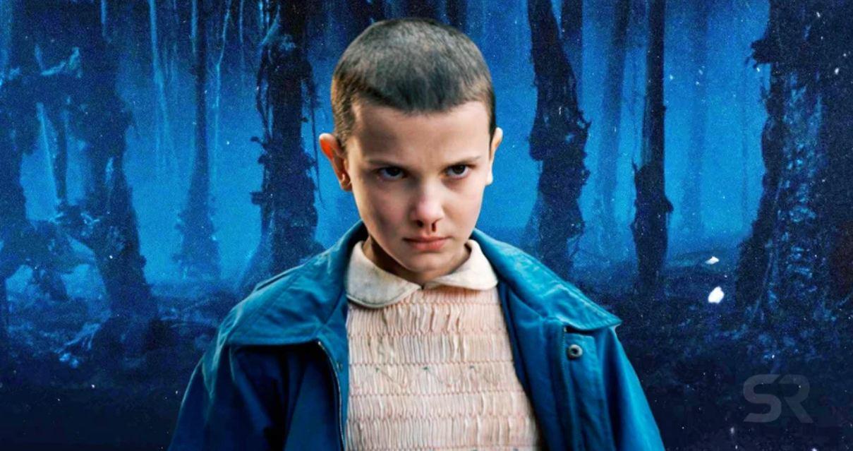 Stranger Things: Teoria indica que Eleven criou o Mundo Invertido