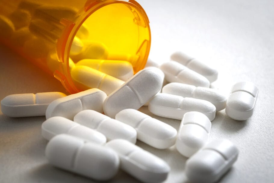 Hidroxicloroquina e Favipiravir: Remédios testados na cura do coronavírus