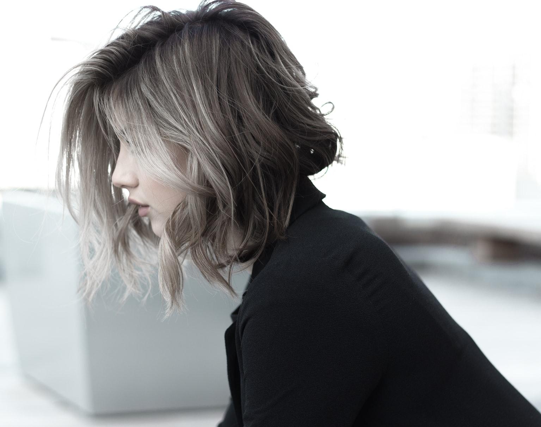 Quarentena: hidrate seu cabelo em casa