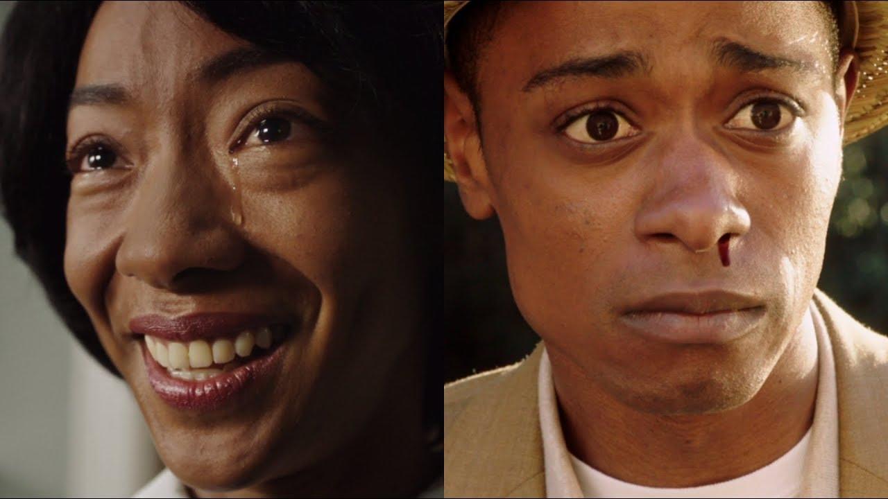 Quarentena: Confira 5 filmes de terror na Netflix para se distrair