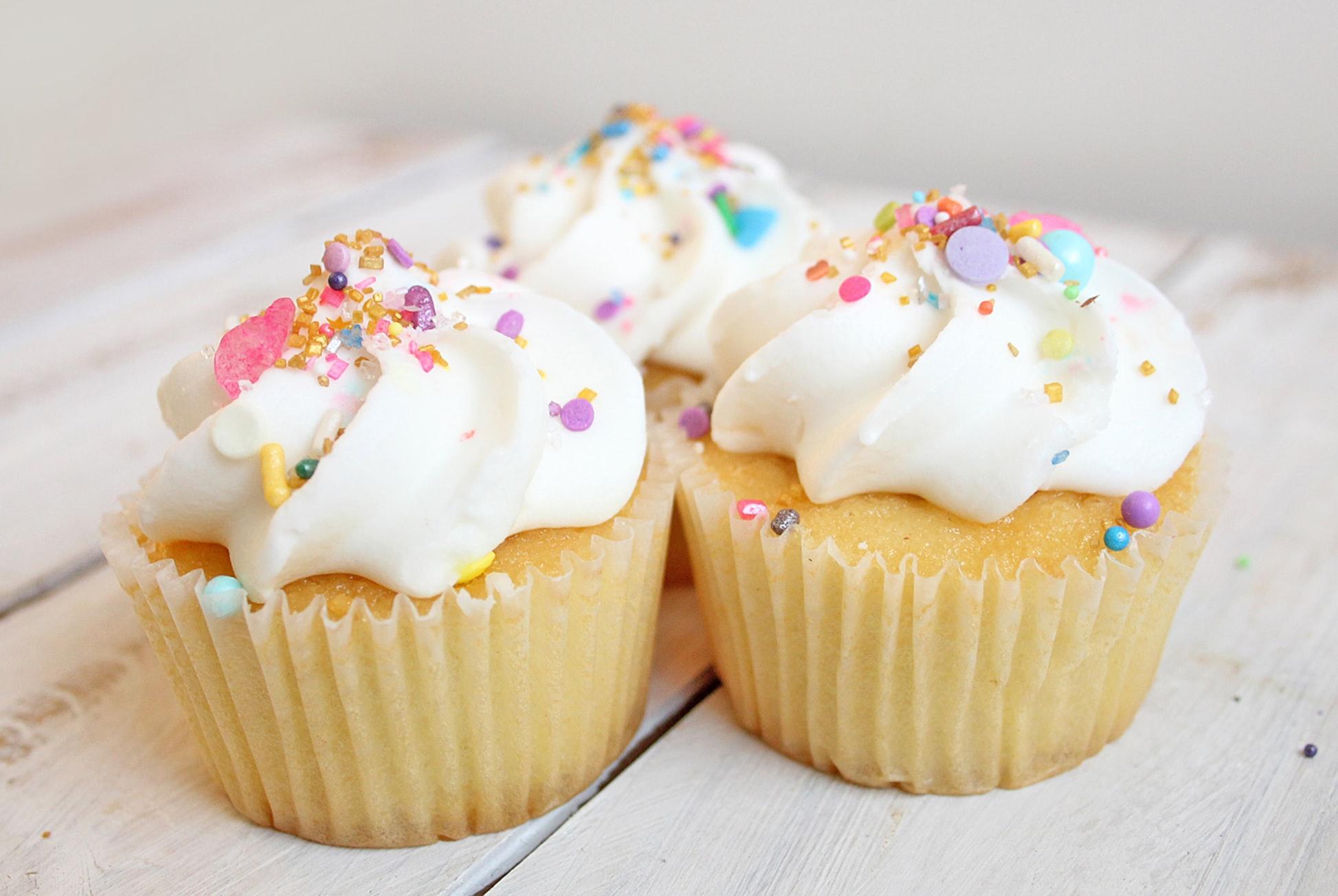 Quarentena: emagrecer com doces saudáveis