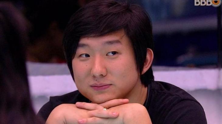 Ex-BBB Pyong Lee é investigado pela Polícia Civil depois do BBB20