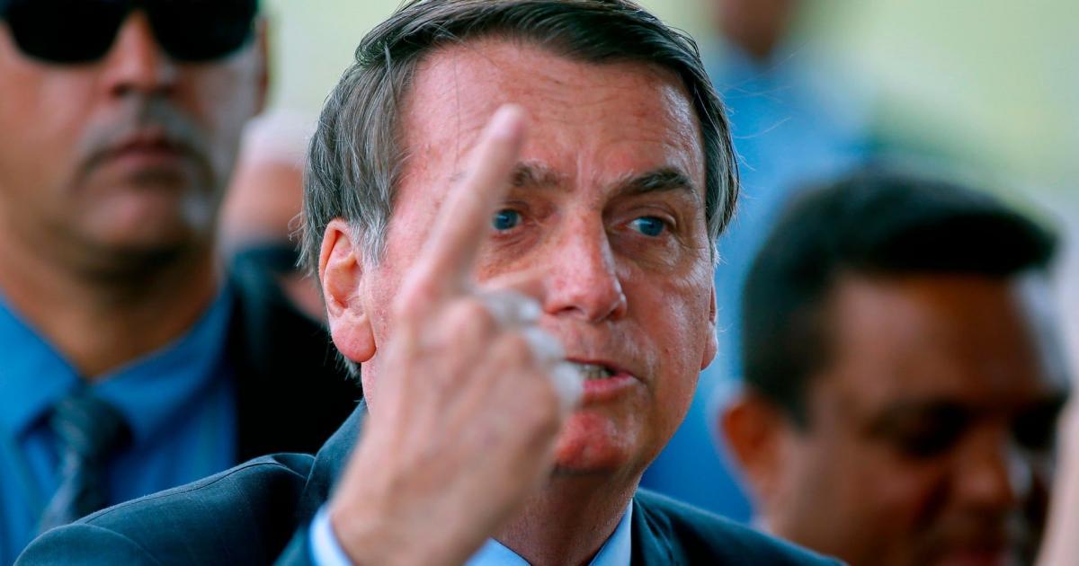Opinião: como o extremismo afeta a vida do brasileiro