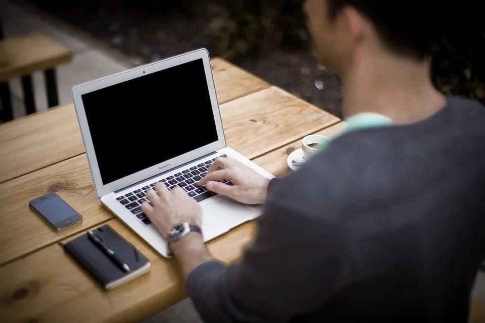 Programas Trainee inscrições abertas: Etapas online devido à quarentena