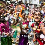 O ano só começa depois do Carnaval?