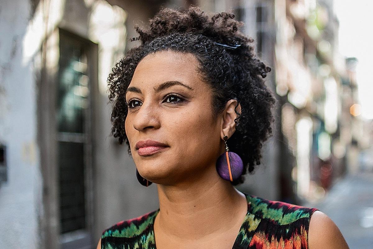 Marielle: Série de ficção é criticada por falta de diretores negros