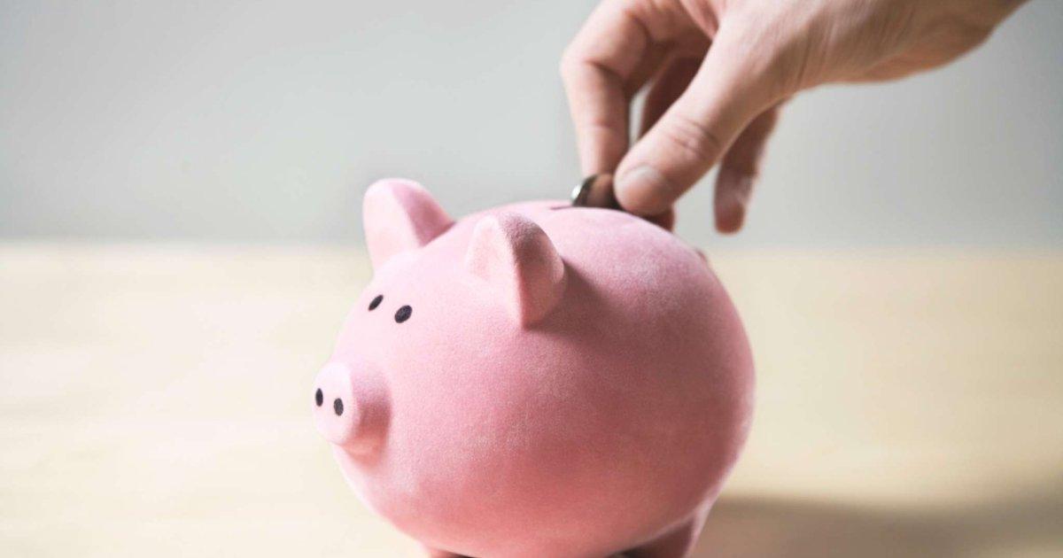 Formas de ganhar dinheiro durante a faculdade