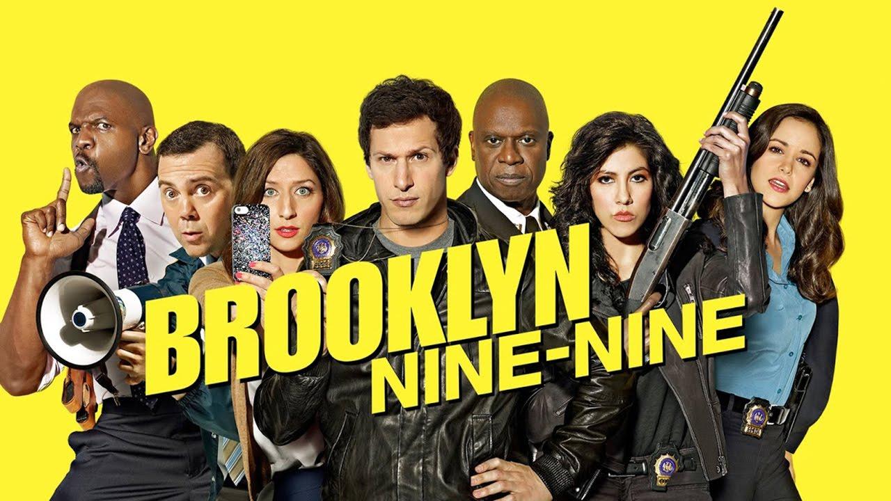 'Brooklyn Nine-Nine': 5 detalhes na delegacia que você nunca notou