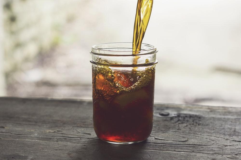 Beba mais líquidos para emagrecer e controlar sua fome
