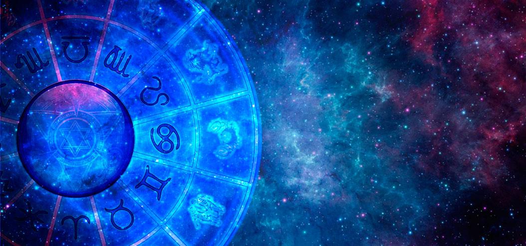 Astrologia tem algum embasamento científico?