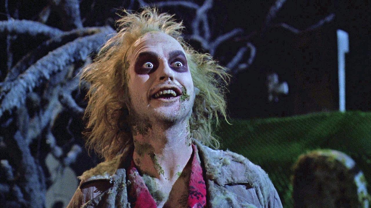 5 filmes dos anos 80 que não devem ser esquecidos