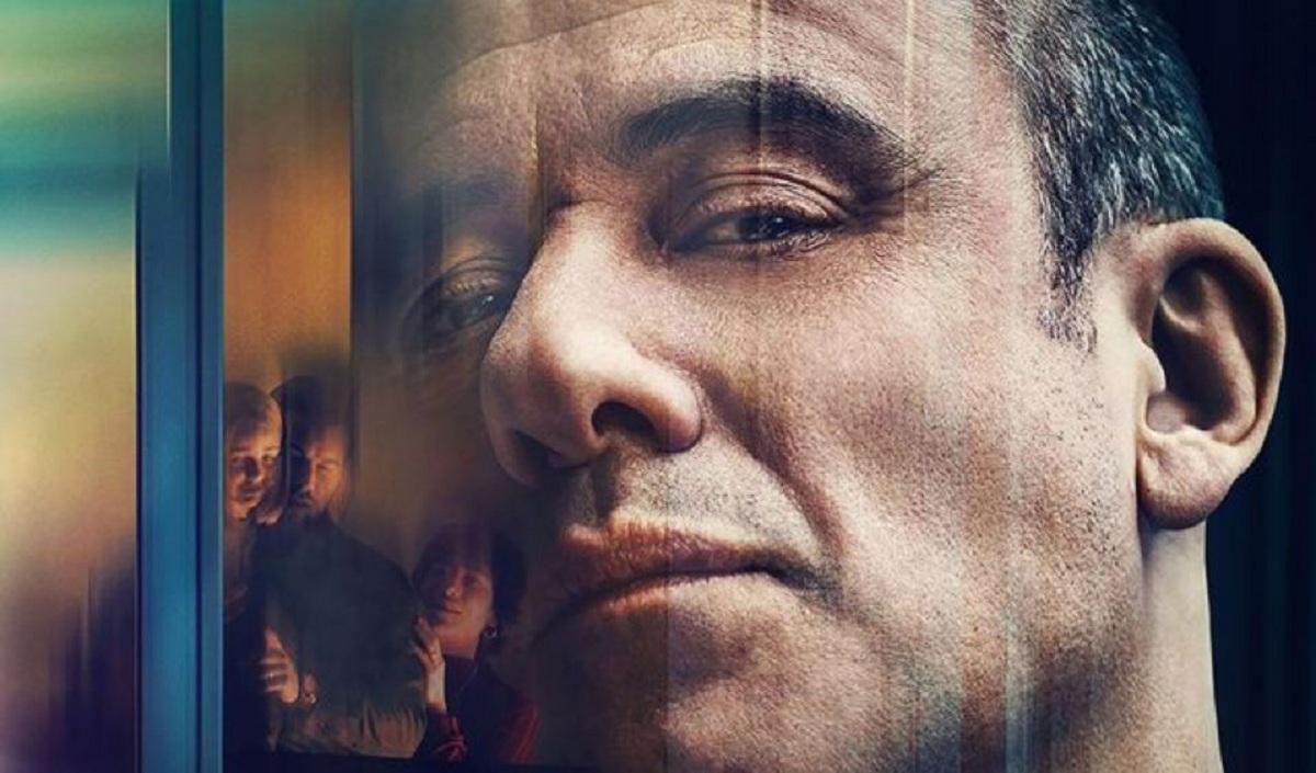 'A Casa': Veja por que o filme da Netflix é parecido com 'Parasita'