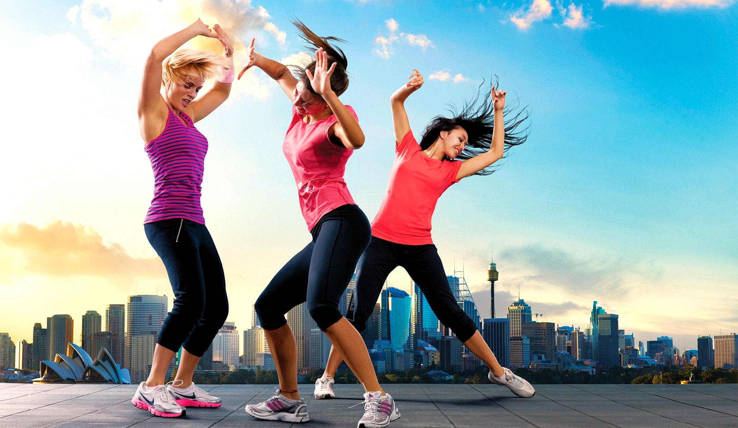 Quarentena: 10 músicas para aprender as coreografias no tempo livre