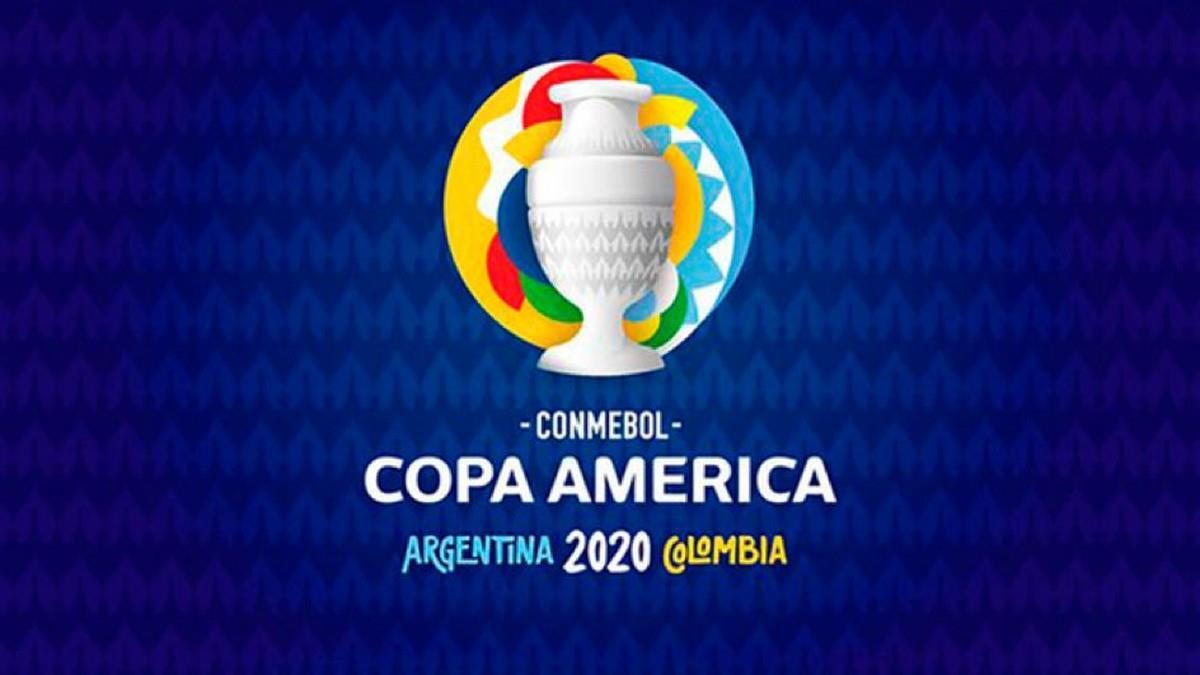 Quais as consequências do adiamento da Copa América para 2021?
