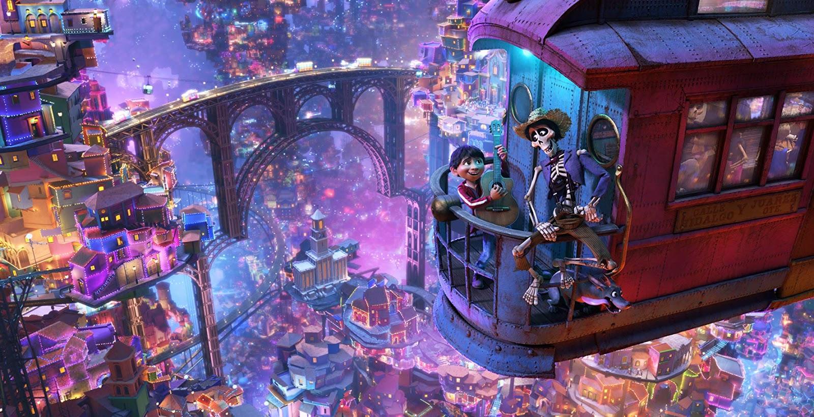 Fique em casa: 5 filmes da Disney para assistir na quarentena