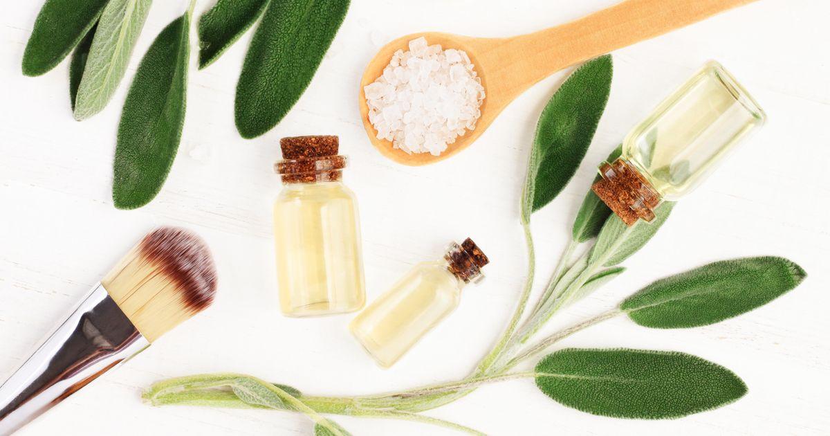 Veja quais são as marcas de cosméticos veganas brasileiras