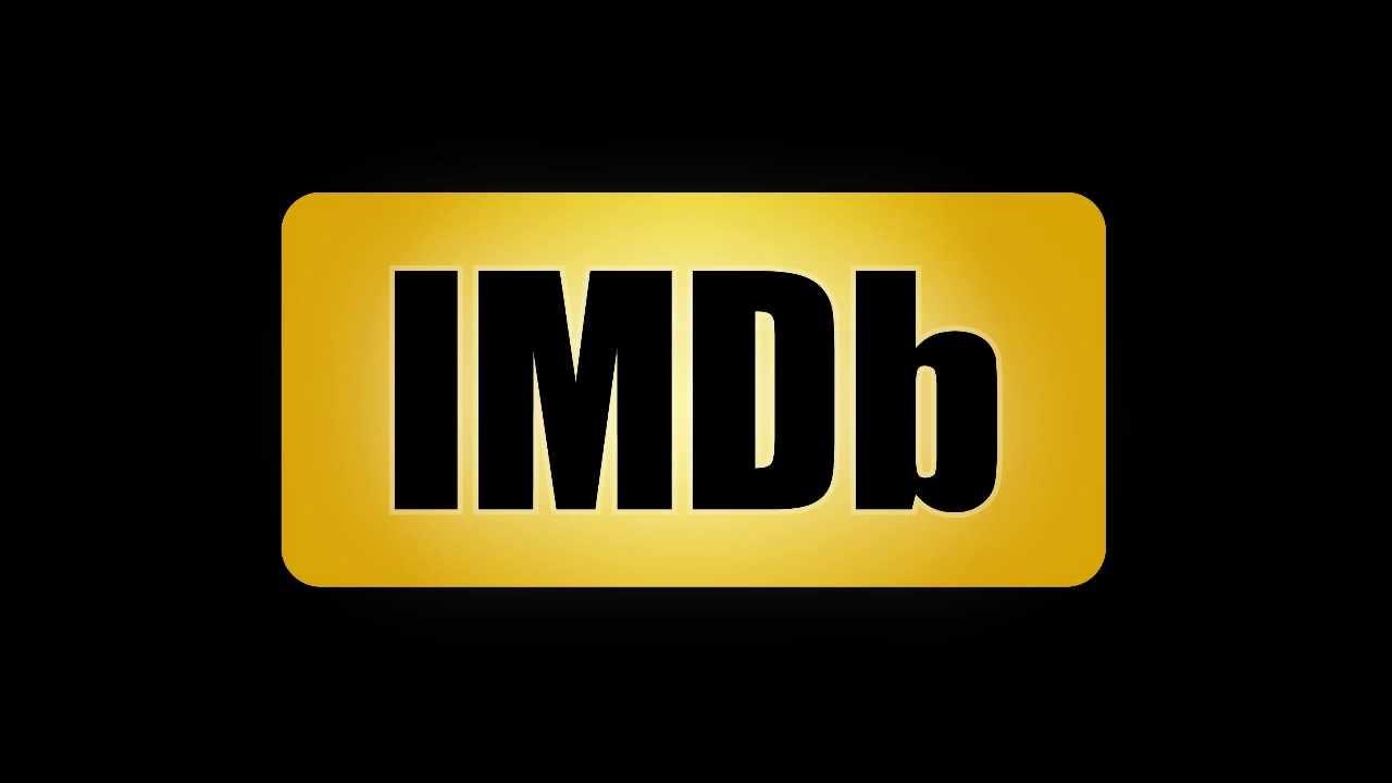Confira quais são as 10 melhores séries de acordo com o IMDb