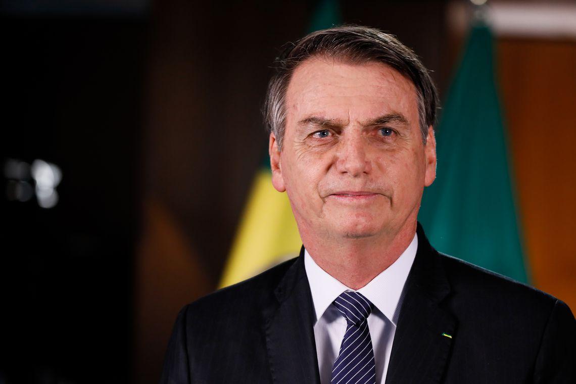 Opinião: As consequências do pronunciamento de Bolsonaro aos brasileiros