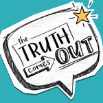 The Truth Comes Out jogo online
