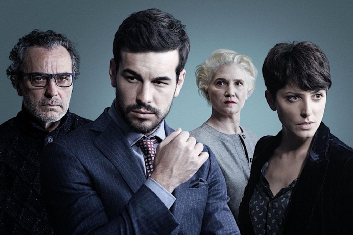 Os 10 melhores filmes espanhóis para assistir hoje na Netflix