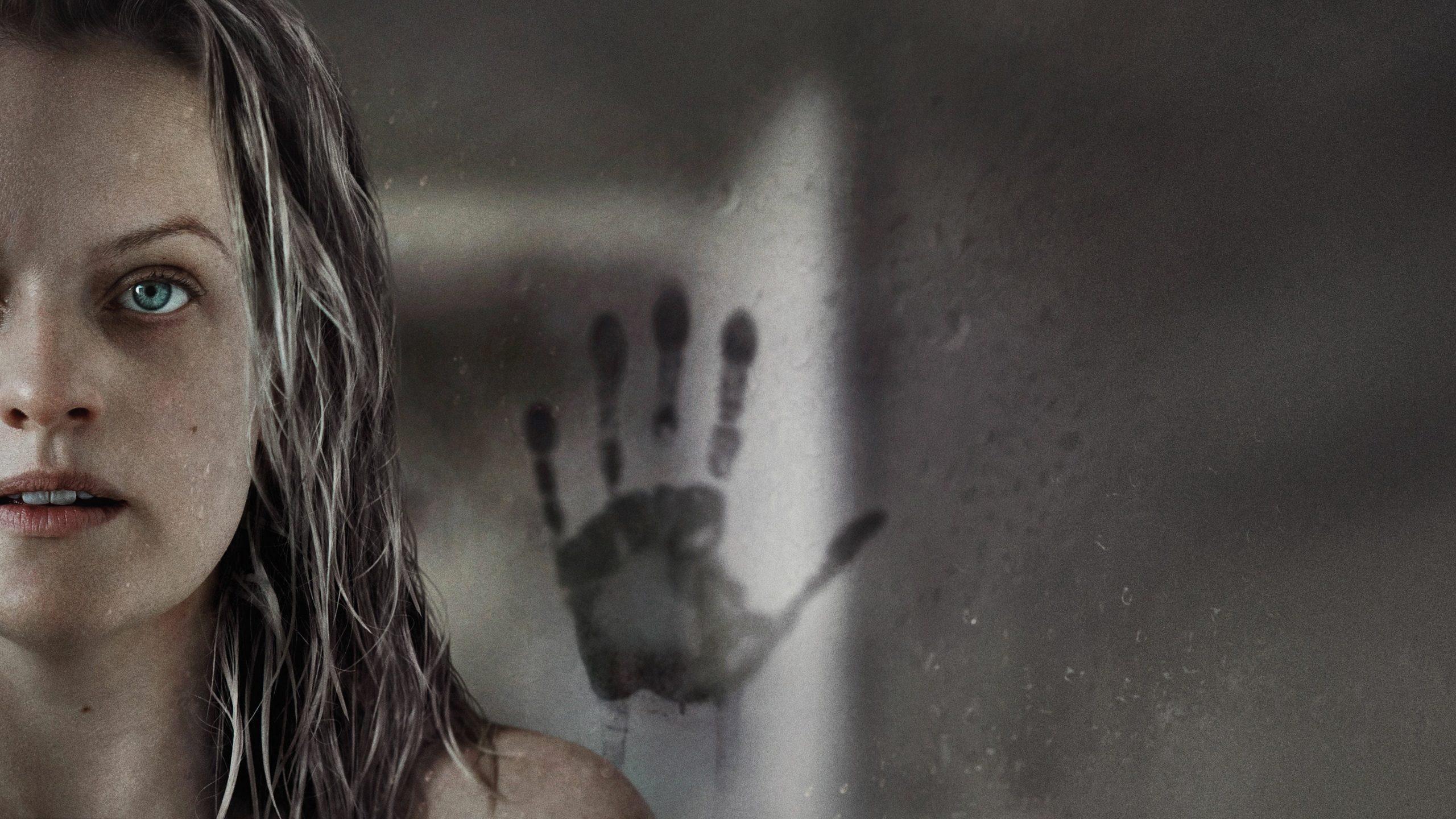 Homem Invisível: O que faltou? – Leia a crítica do filme