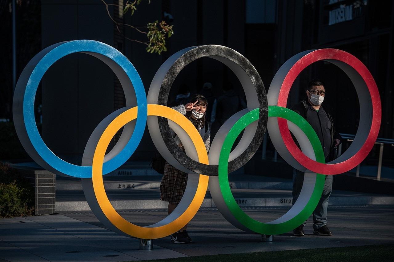 Consequências do adiamento das Olimpíadas para a economia japonesa