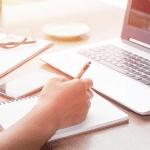 Aprendizado na quarentena: Plataformas oferecem cursos gratuitos