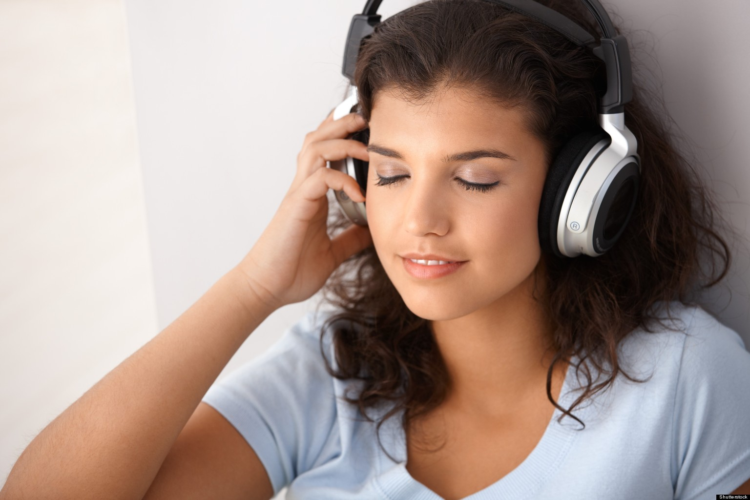 Confira 5 músicas tranquilas para escutar