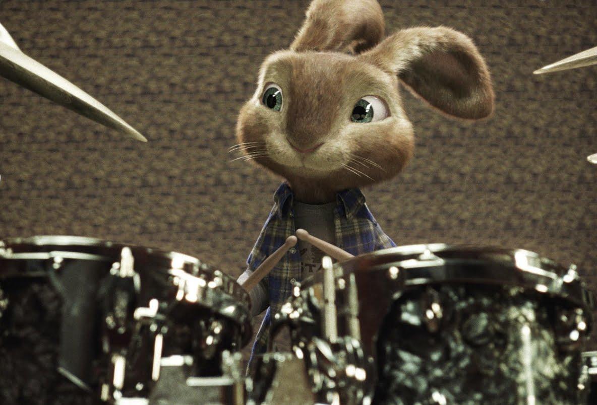 5 filmes de Páscoa para assistir durante o feriado