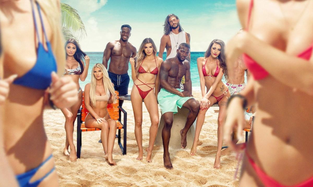 'Brincando com fogo': Jovens renunciam ao sexo em novo reality show