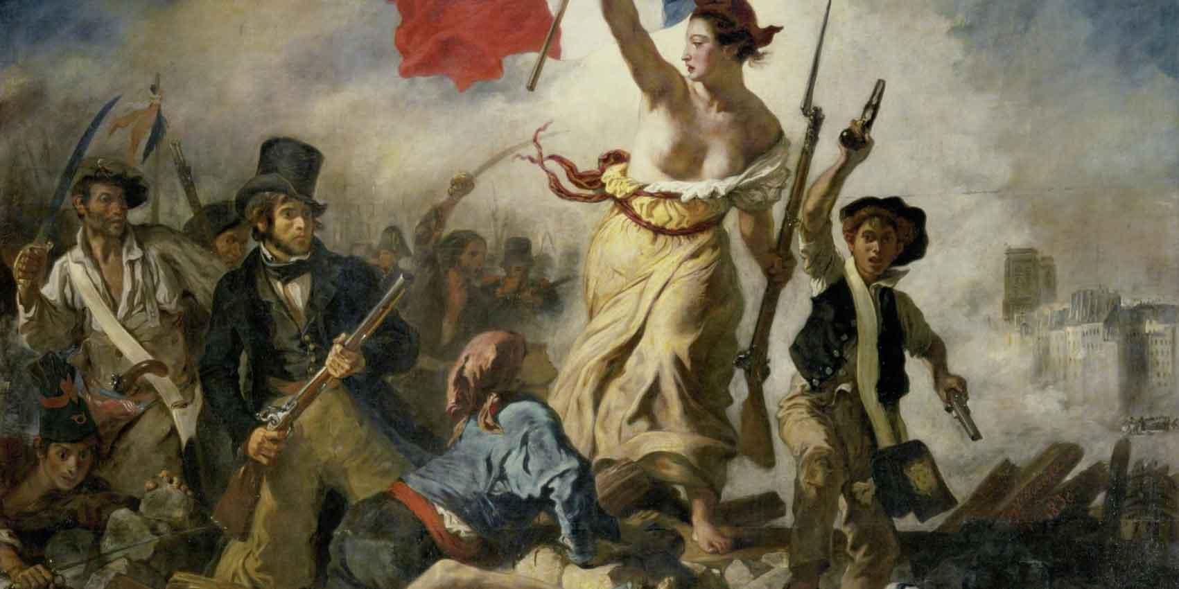 Opinião: Os perigos do coletivismo de direita