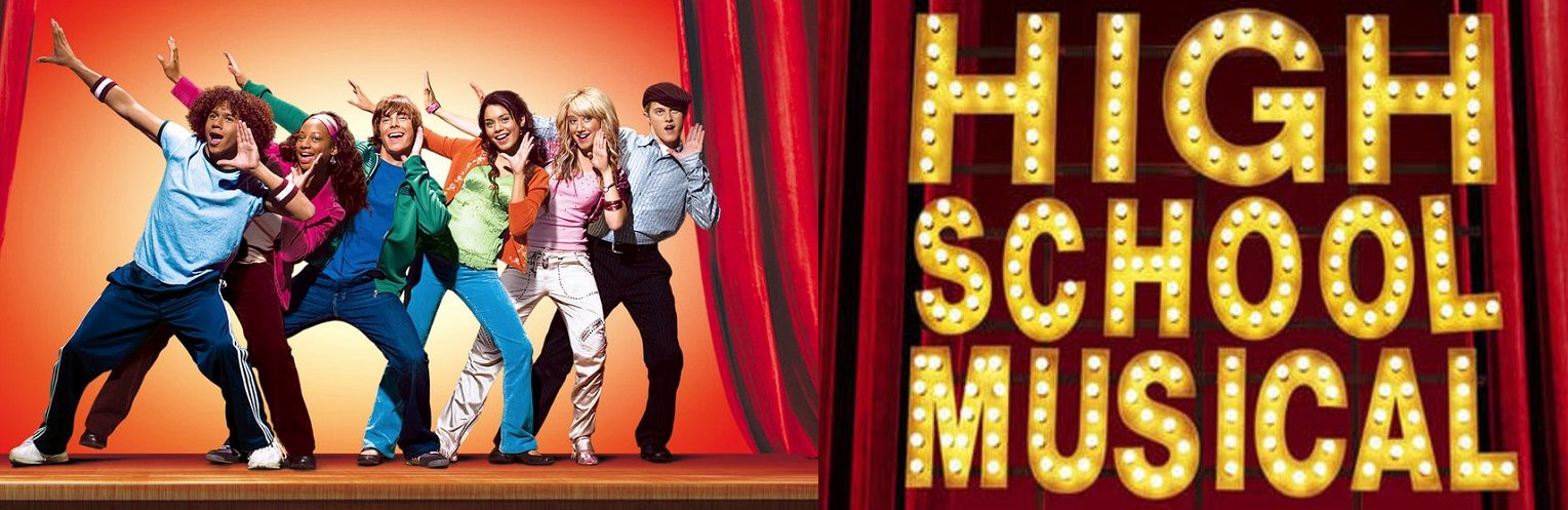Elenco de 'High School Musical' fará encontro virtual na quarentena