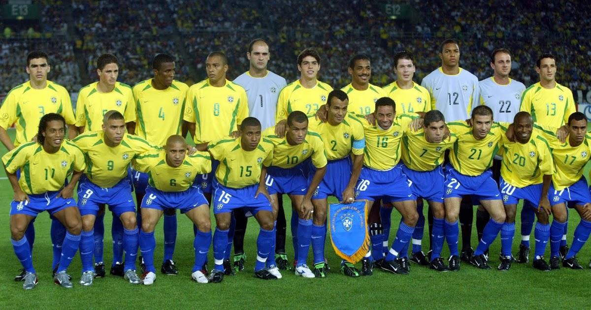 """Por que o """"país do futebol"""" não possui os melhores times do mundo"""