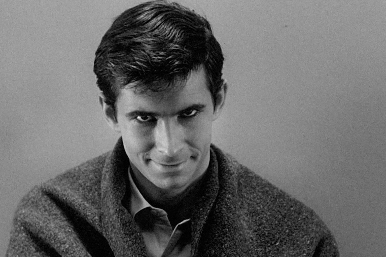5 filmes clássicos de terror para assistir durante a quarentena