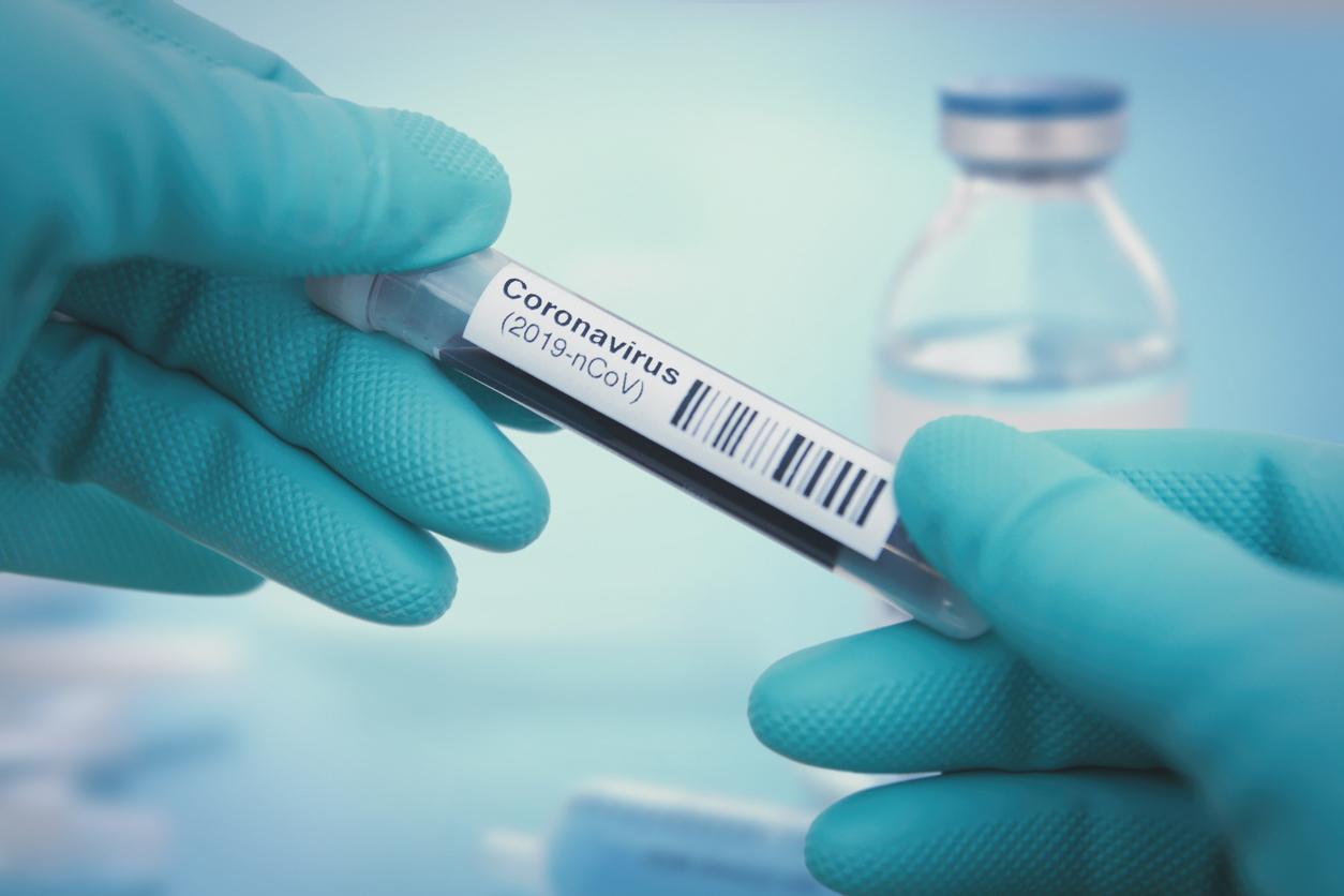coronavírus mata até jovens