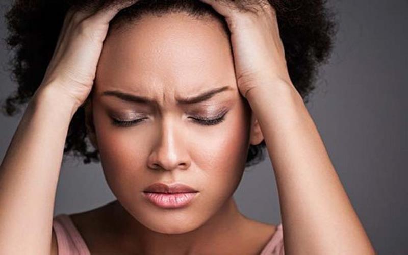 ansiedade na quarentena