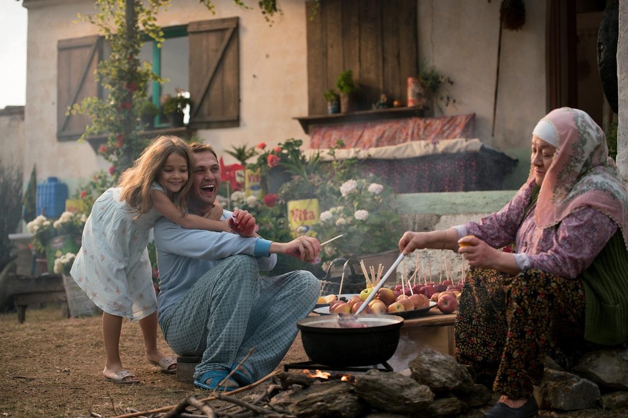 'Milagre na Cela 7' - Confira a análise sobre o filme