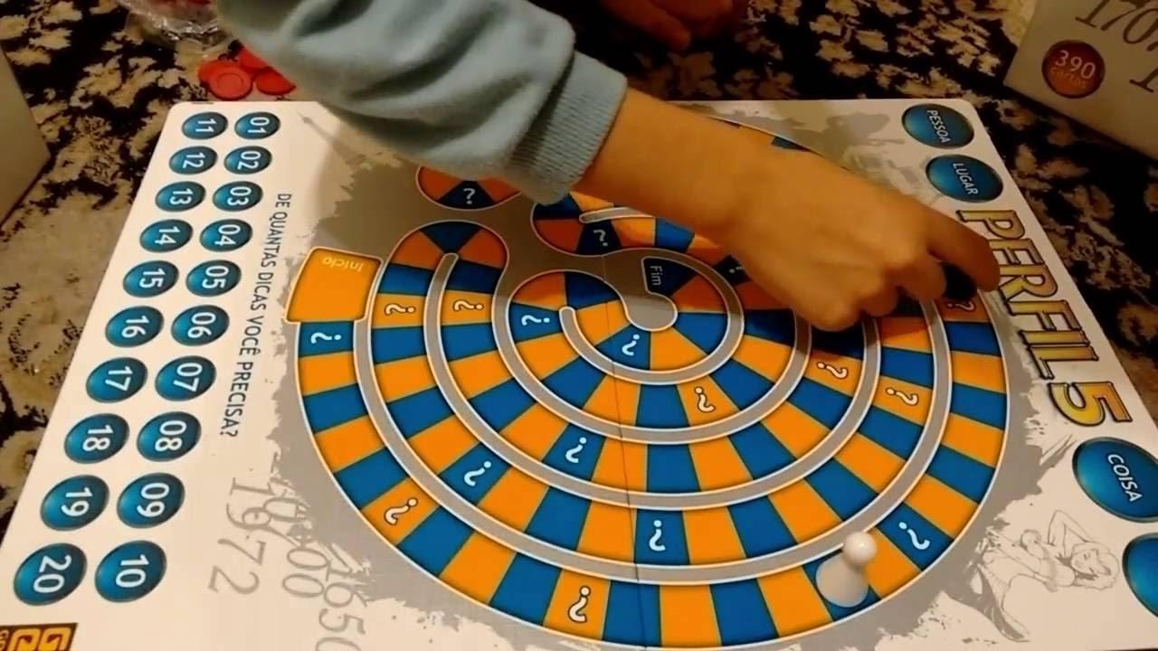 4 jogos de tabuleiro que garantem boas horas de diversão
