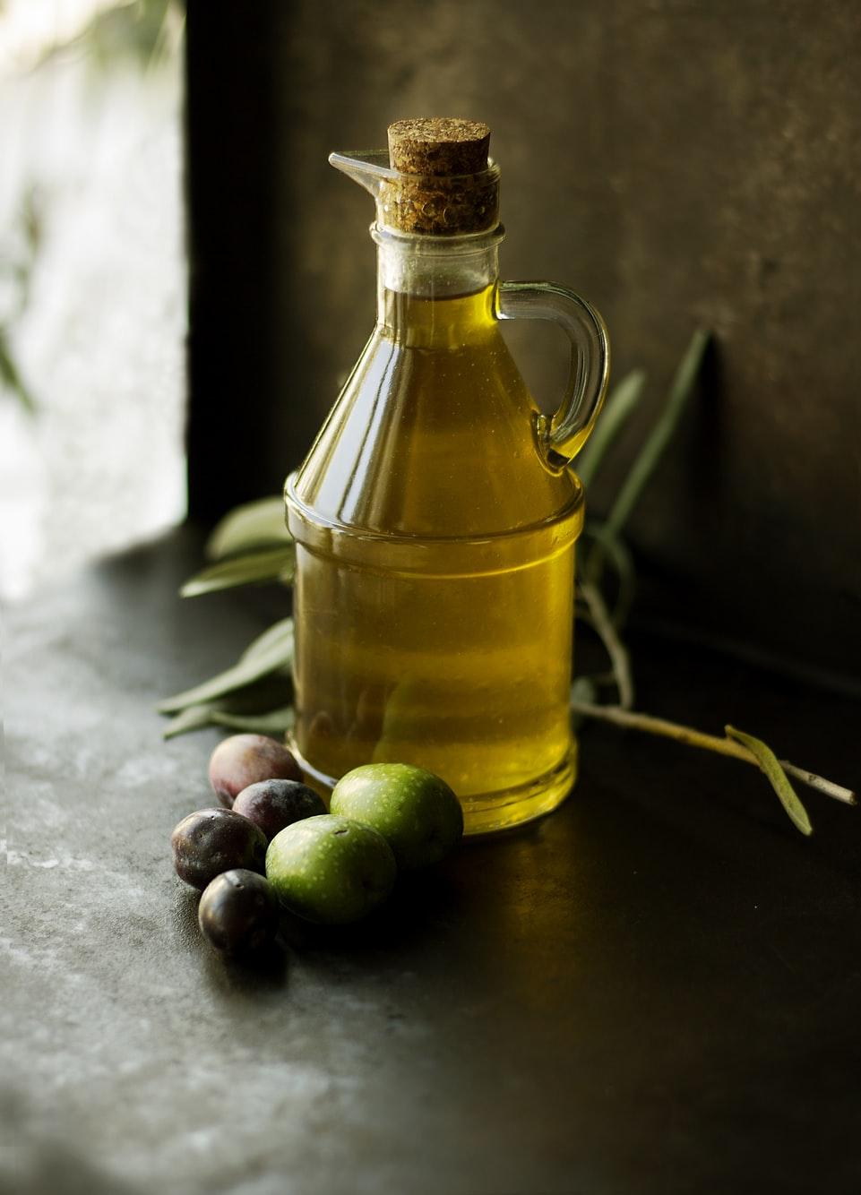 Dieta mediterrânea une saúde, cultura e longevidade