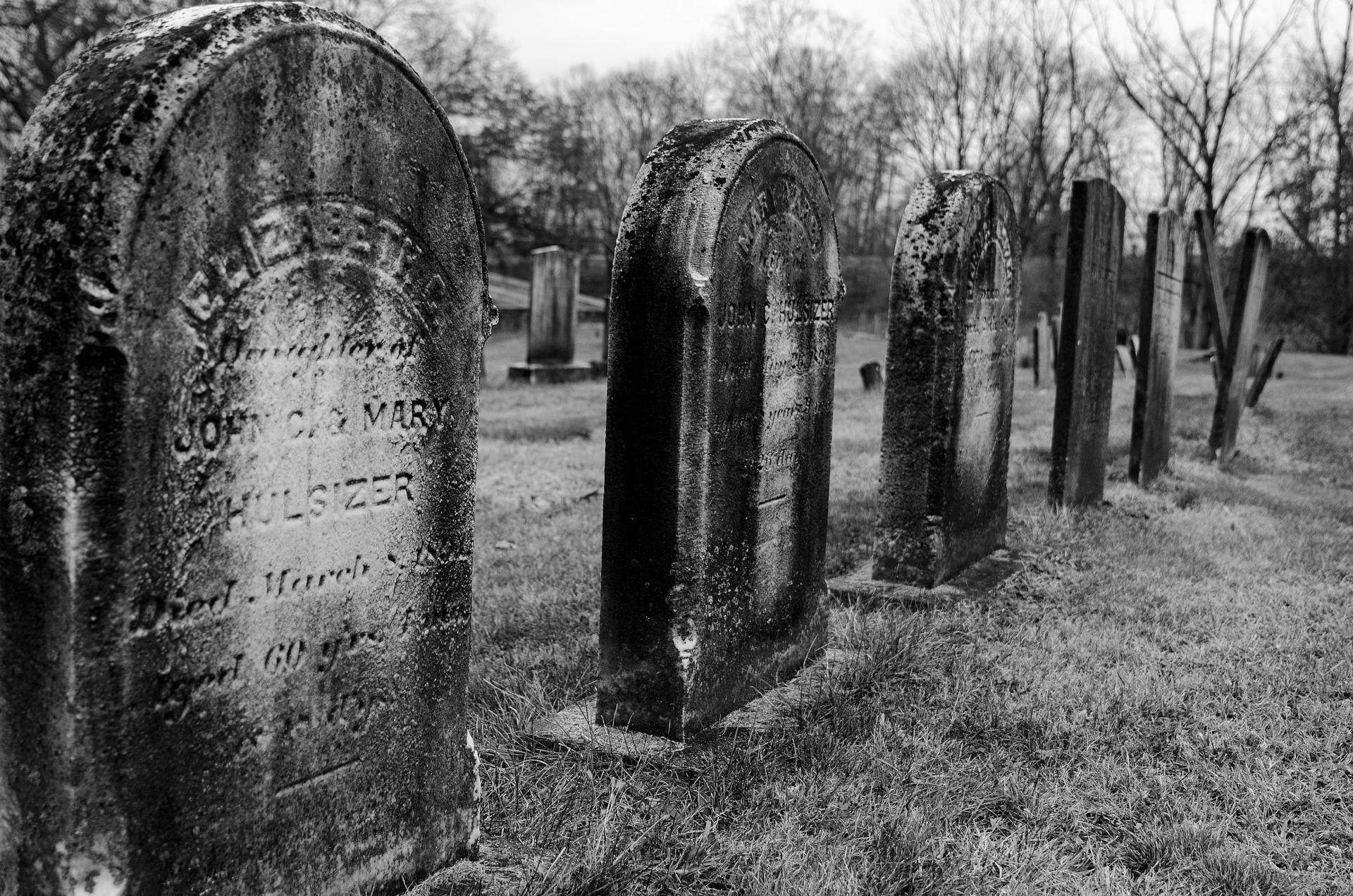 Mary Shelley: conheça 3 fatos que tornaram a autora um ícone gótico