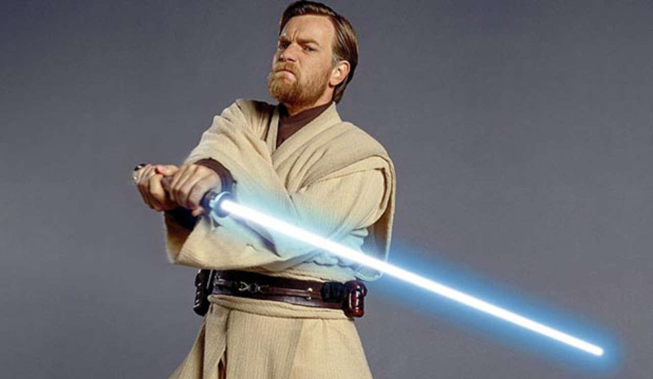 'Star Wars': O que esperar da série spin-off sobre Obi-Wan Kenobi