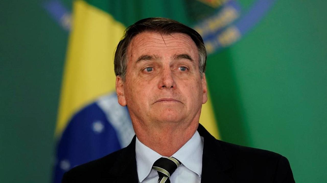 Opinião: Descaso no governo Bolsonaro acerca do coronavírus