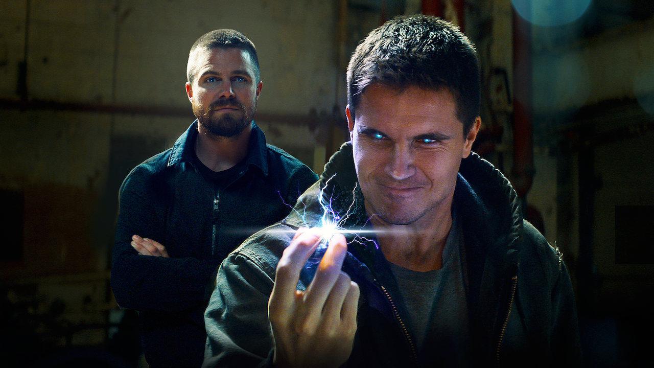 'Code 8 – Renegados': Por que todo mundo está assistindo a esse filme